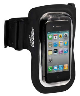 amphibx-fit-waterproof-iphone-case
