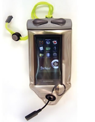 aquapac-waterproof-mp3-case