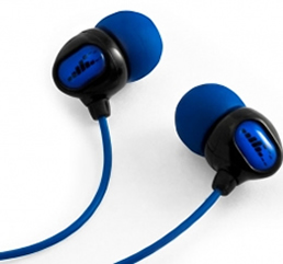 waterproof-headphones-surge-2g
