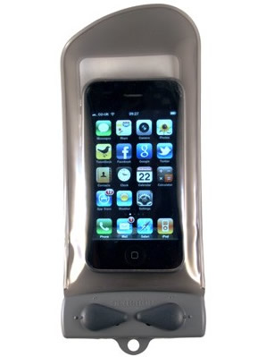 waterproof-iphone-case-aquapacs