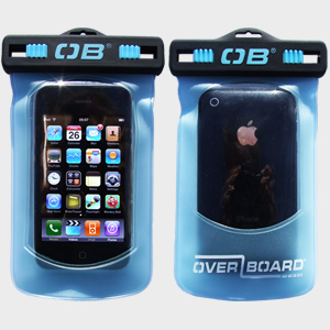 waterproof-iphone-case-overboard