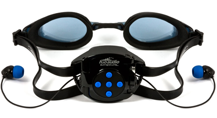 waterproof-ipod-shuffle-interval-goggles