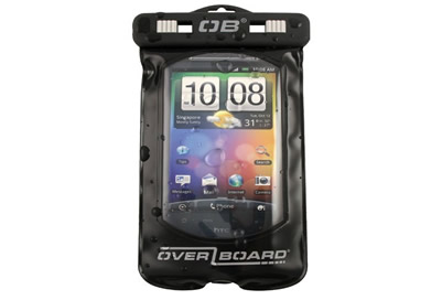 waterproof-smart-phone-case-overboard